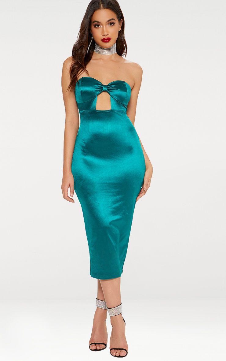Dresses Sale Cheap Women S Dresses Prettylittlething
