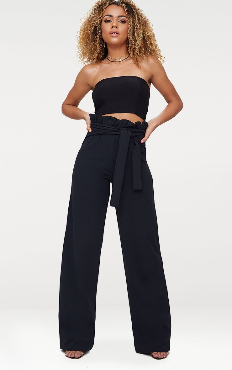 Free shipping BOTH ways on wide pants, from our vast selection of styles. Fast delivery, and 24/7/ real-person service with a smile. Click or call