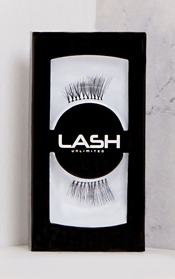 Lash Unlimited Lash No. 14