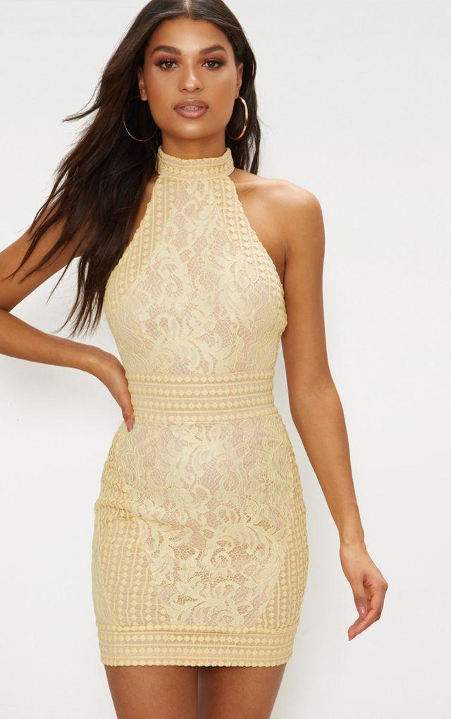 Wedding Guest Dresses | Dress For A Wedding | PrettyLittleThing