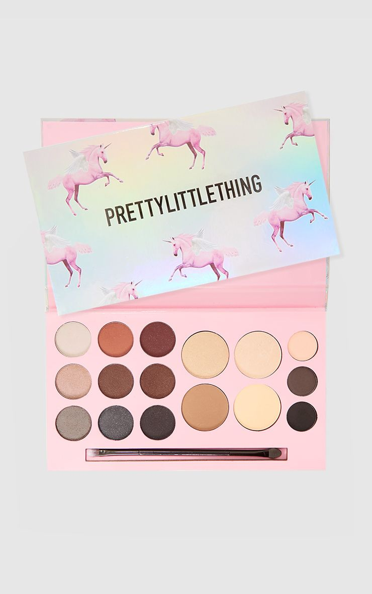 Collection PLT Selfie Ready Essential 1