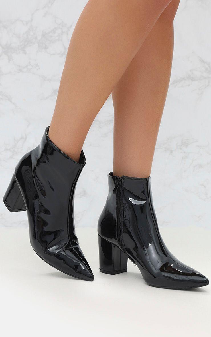 chaussures femme talons chaussures plates et bottes. Black Bedroom Furniture Sets. Home Design Ideas