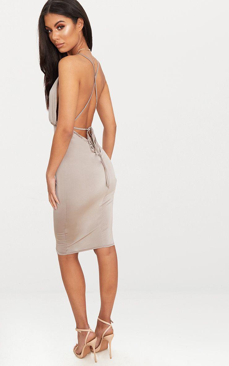Cheap Midi Dresses
