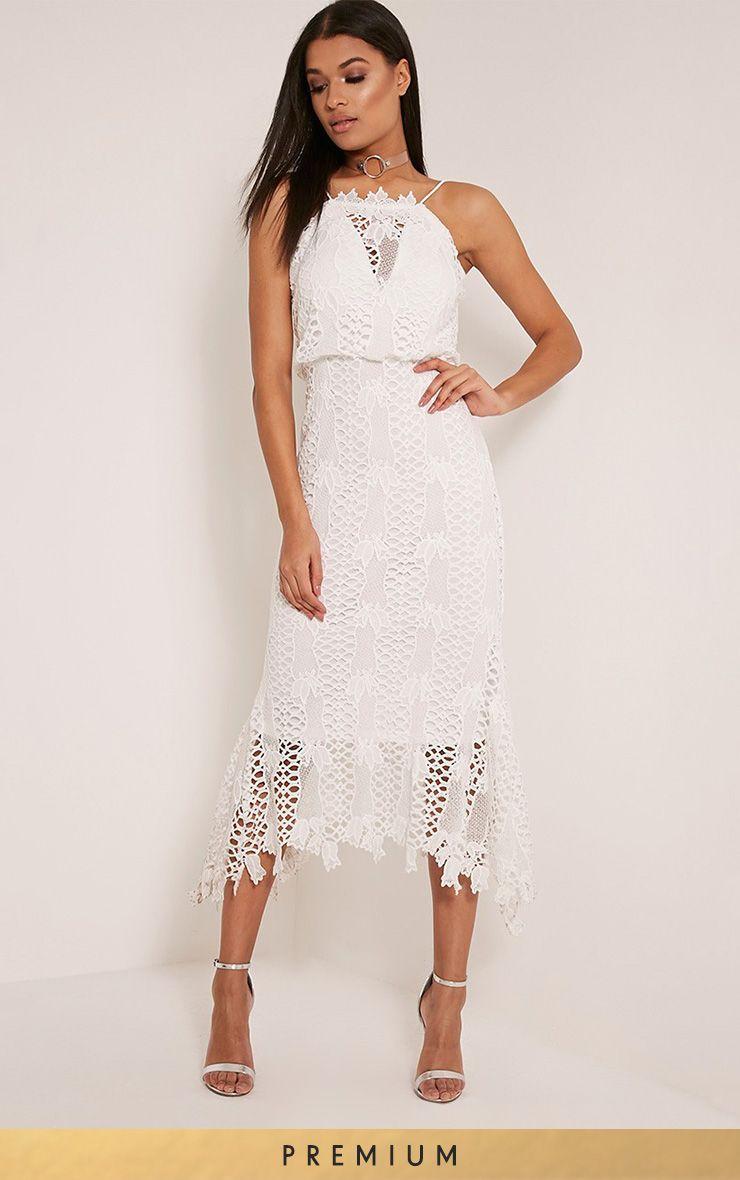 Lace Dresses Black White Amp Pink Dresses