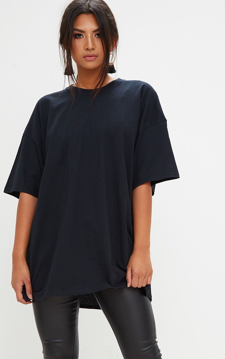 Find great deals on eBay for oversized shirt. Shop with confidence.