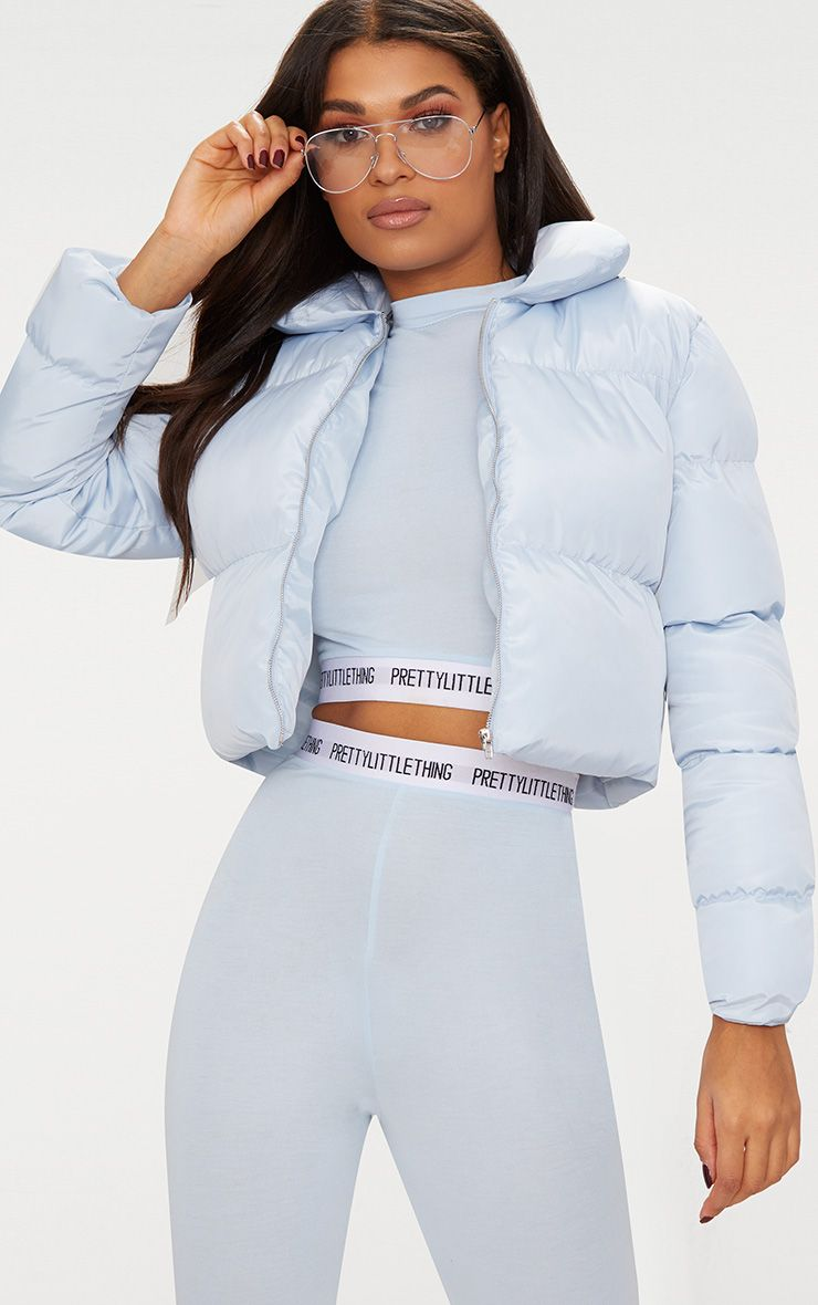 baby-blue-metallic-cropped-puffer-jacket