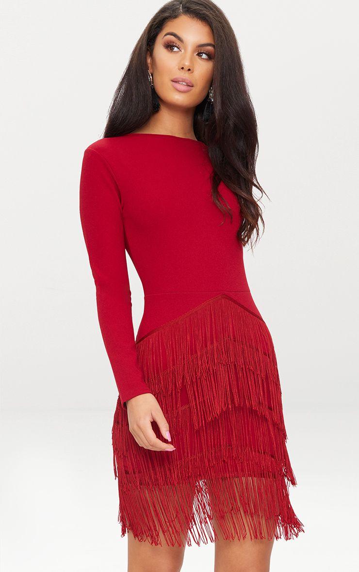 Dresses Women S Dresses Online Prettylittlething