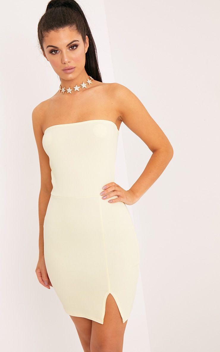Dresses Online Women S Cheap Dresses Prettylittlething
