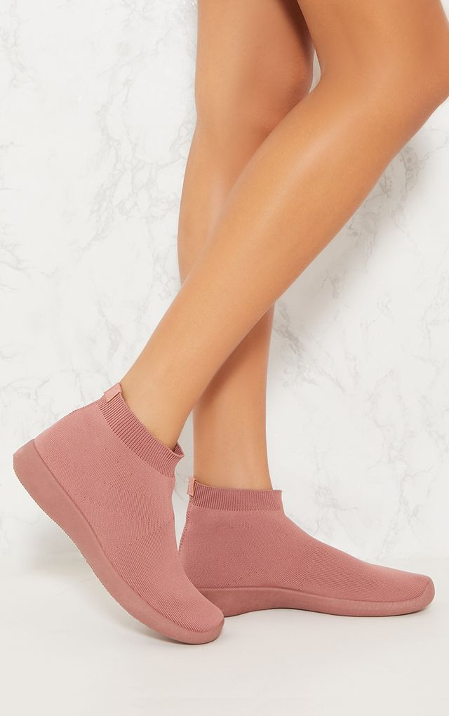 Triple buckle sandal flats shoejob 3
