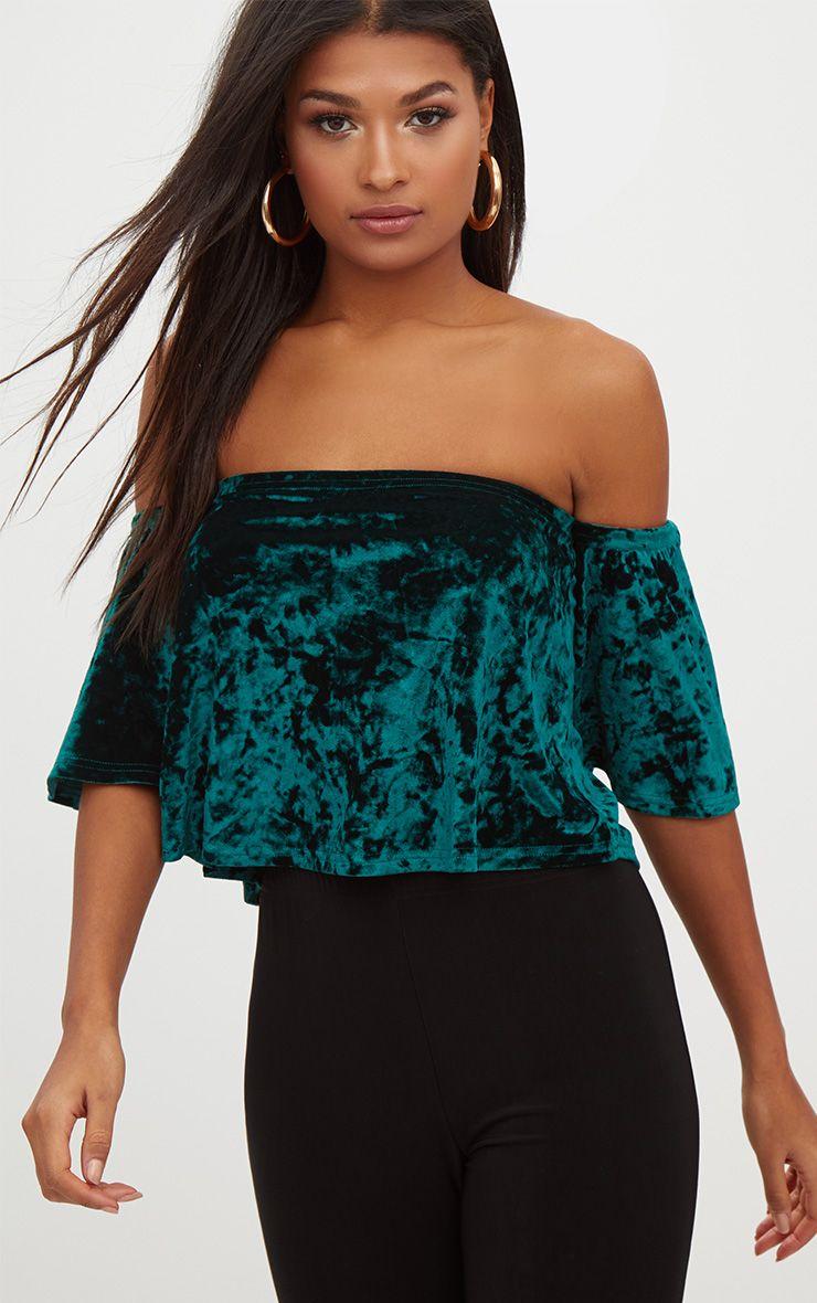 Women S Tops Women S Shirts Amp Blouses Prettylittlething