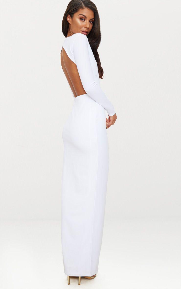 Ausgezeichnet Prom Kleider Usa Fotos - Hochzeit Kleid Stile Ideen ...