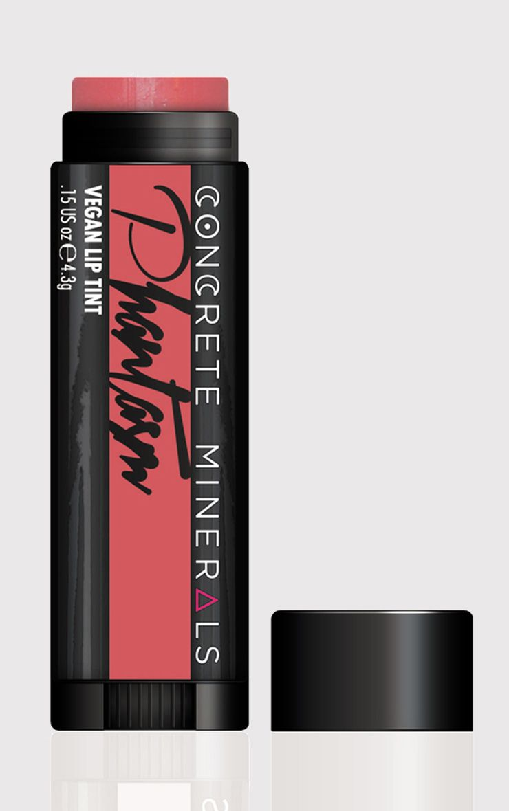 Concrete Minerals Phantasm Lip Tint
