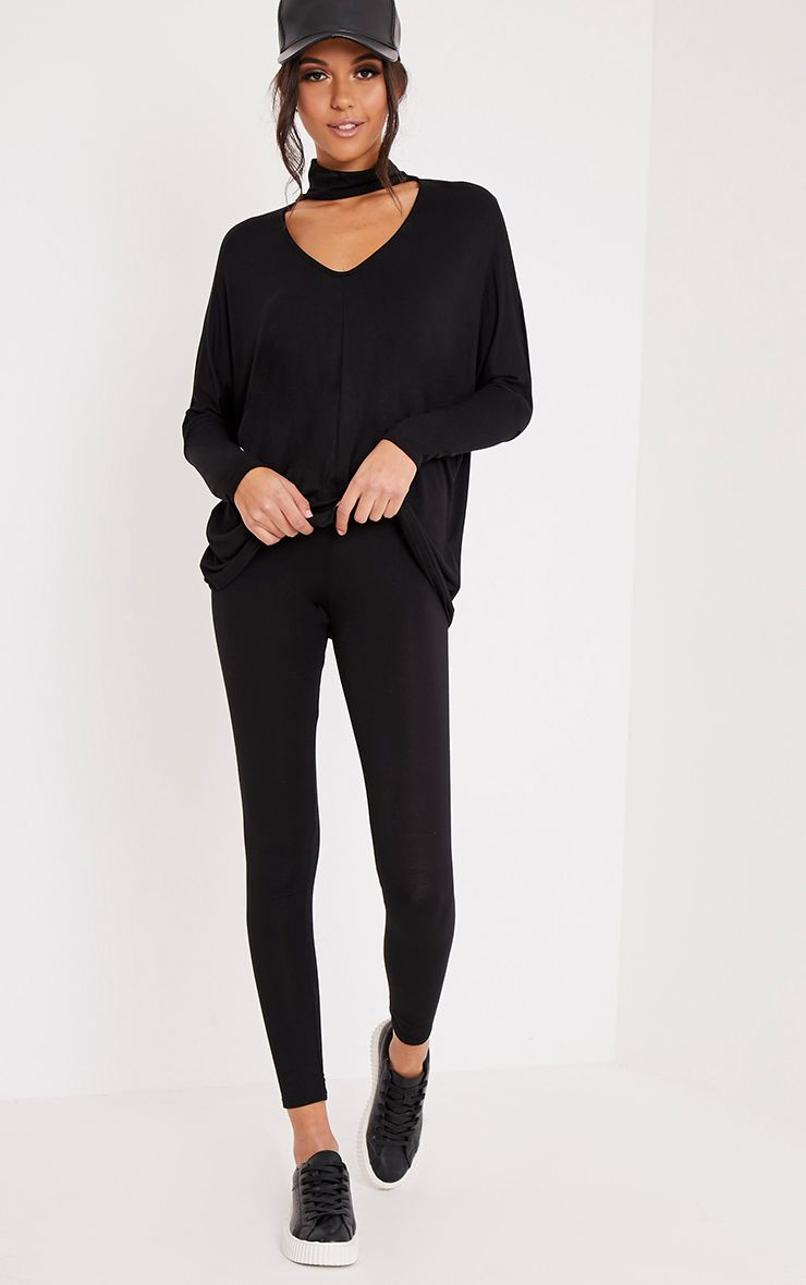 Find oversized shirts and leggings at ShopStyle. Shop the latest collection of oversized shirts and leggings from the most popular stores - all in one.