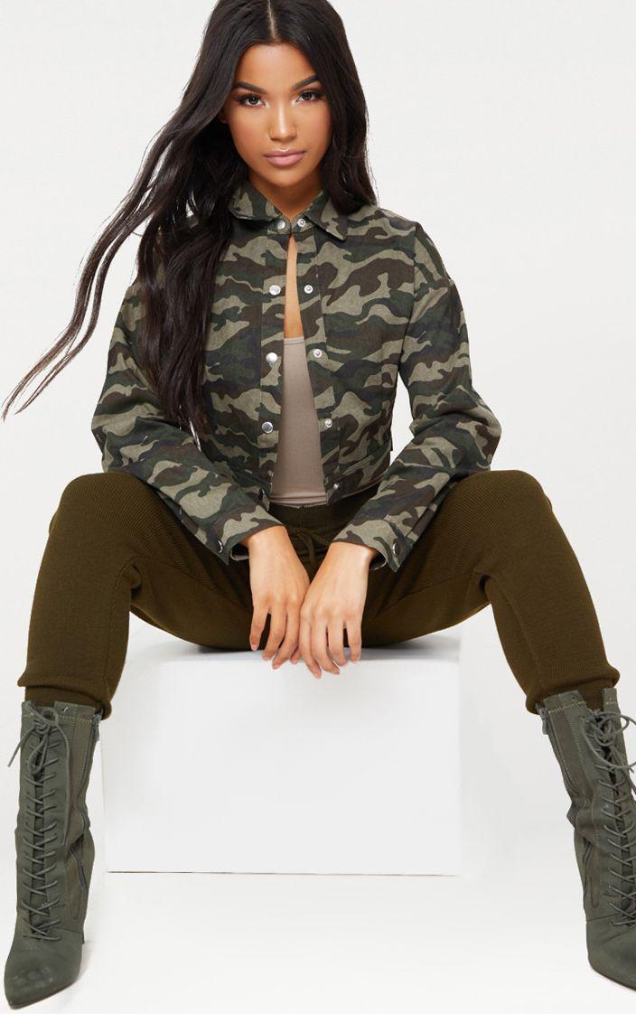 Women's Coats & Jackets | Winter Coats