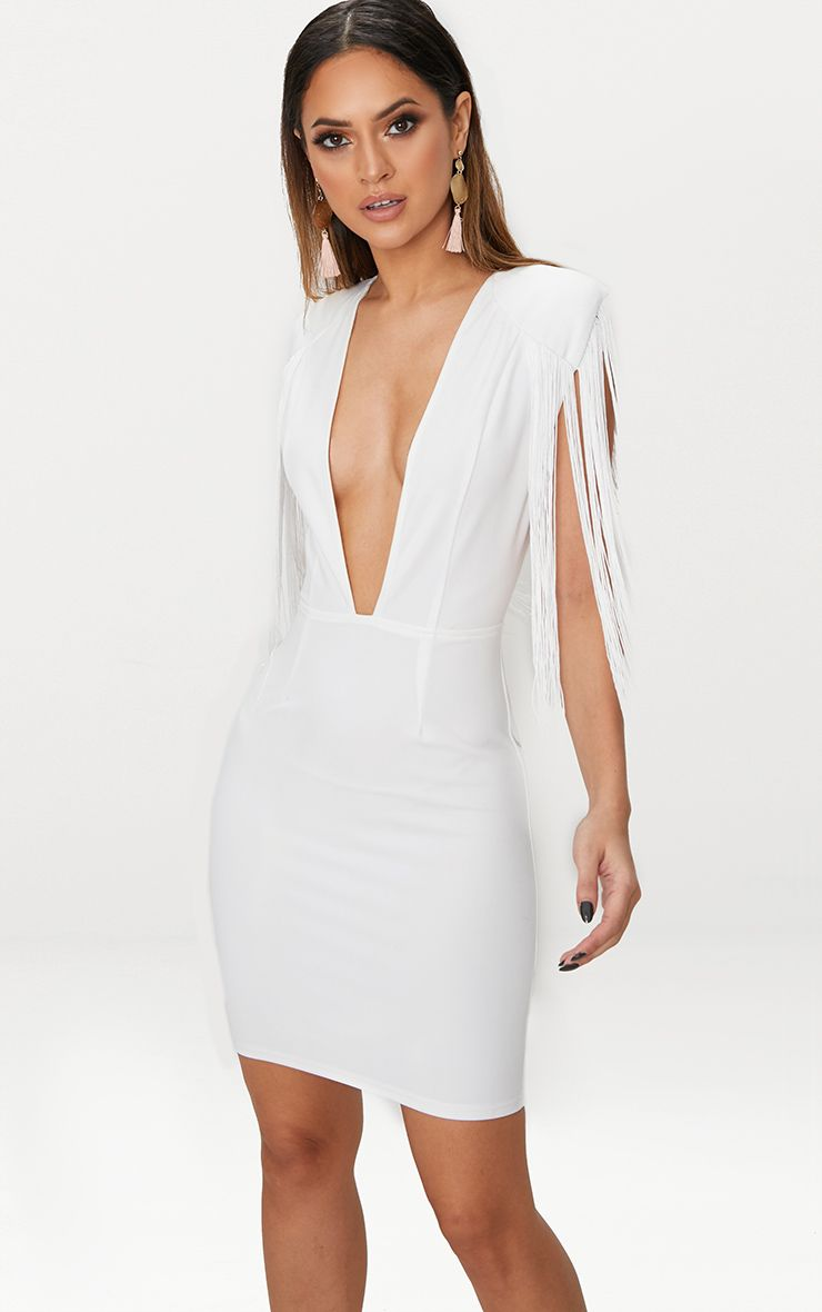 Volleyball buy girls for where dresses bodycon
