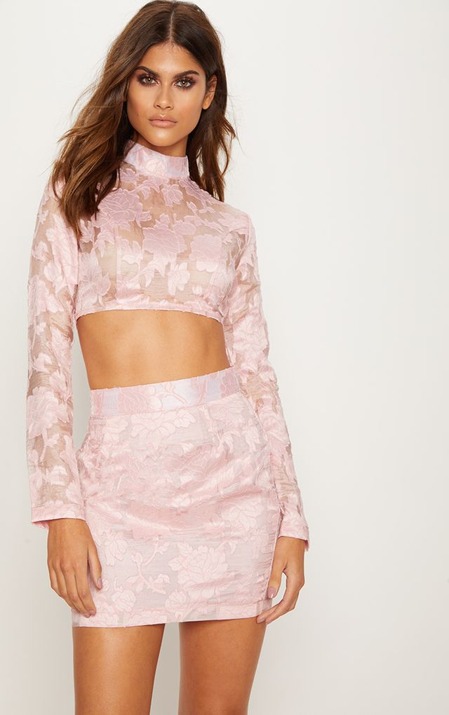 Mesh Clothing Sheer Clothes Amp Outfits