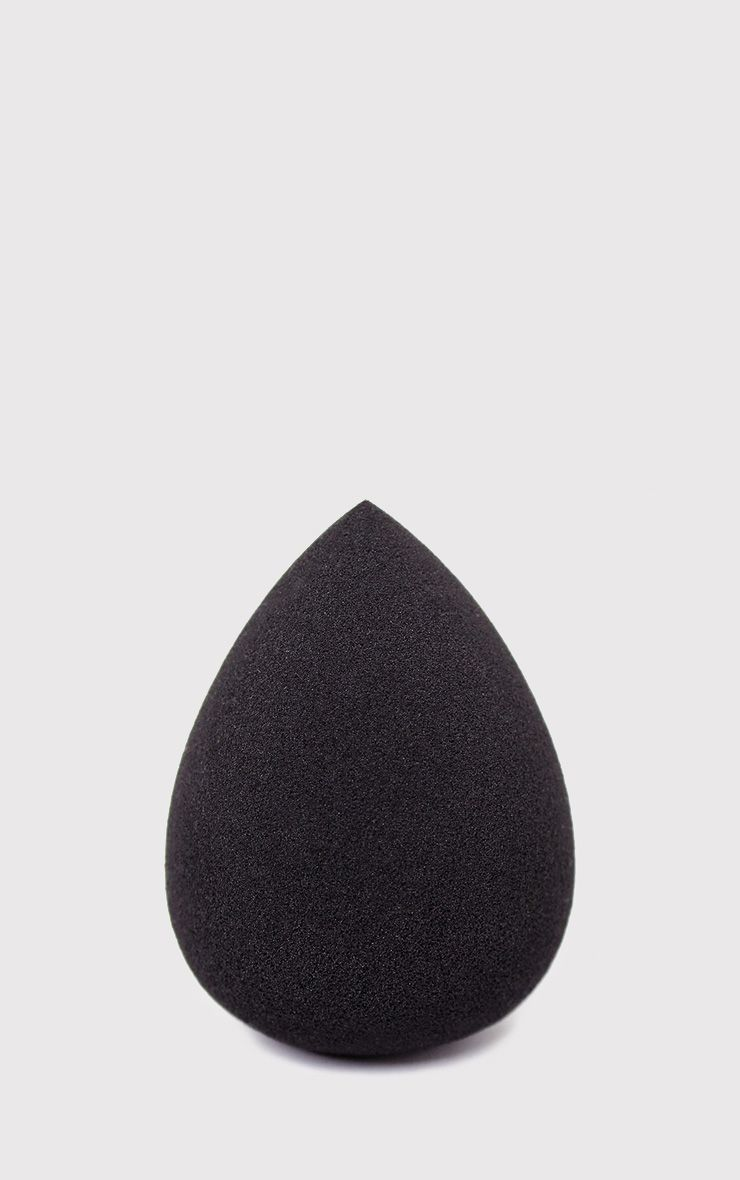 HD Brows Foundation Sponge
