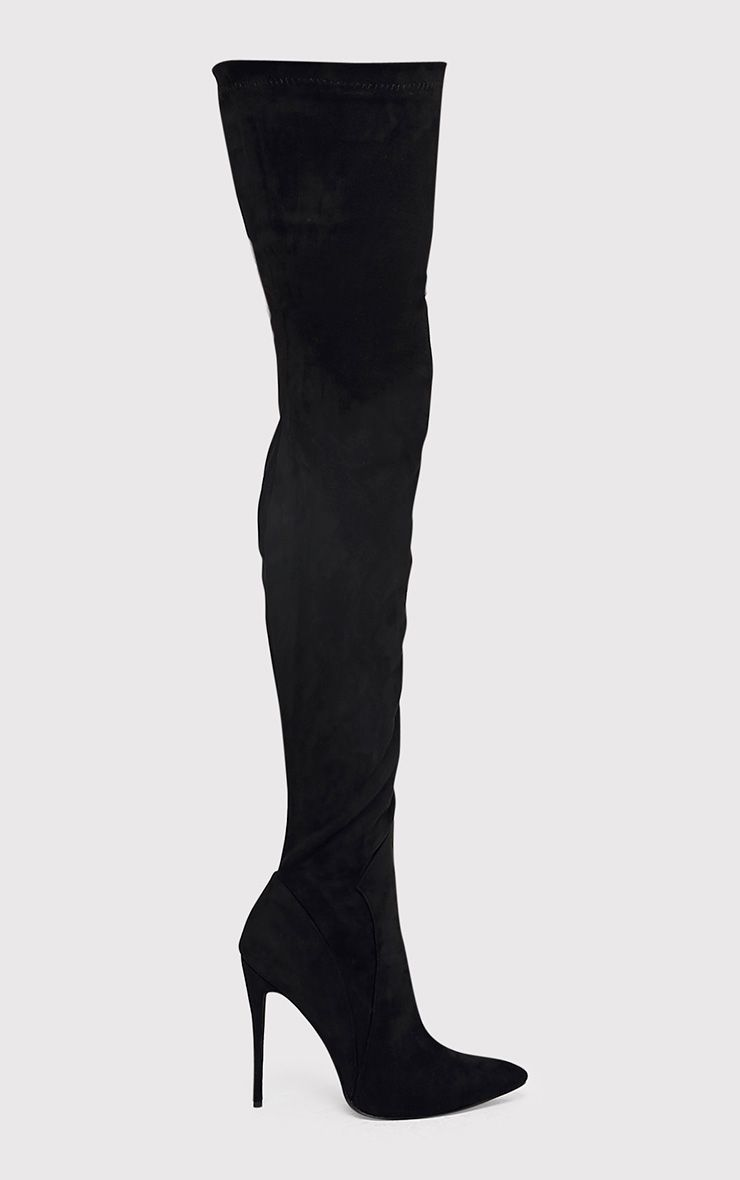 Shop the latest fashion women sexy boots at CiCiHot includes brown combat boots, thigh high boots, knee high boots, high heel boots, moccasin boots and many more. Black Faux Suede Thigh High Boots. $ $ Beige. Beige Faux Suede Thigh High Boots. $ $ Brown. Brown Faux Suede Thigh High Boots.
