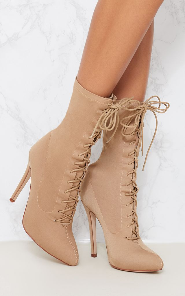 Pin on Boots, ankle booties, knee high, thigh high