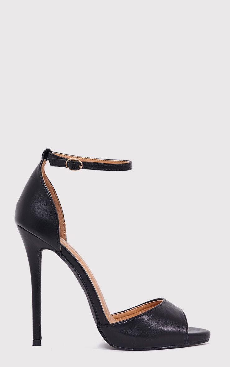 Shoe Sale | Cheap Women's Shoes & Footwear ...