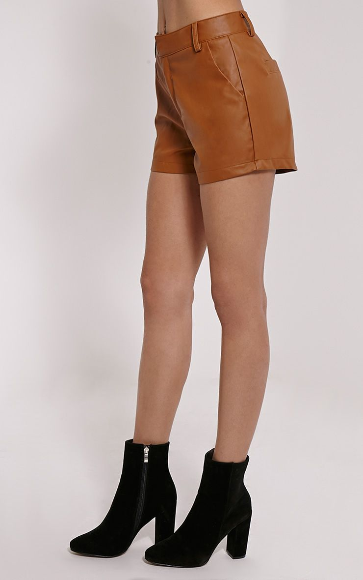 Free shipping and returns on Women's Faux Leather Pants & Leggings at skytmeg.cf