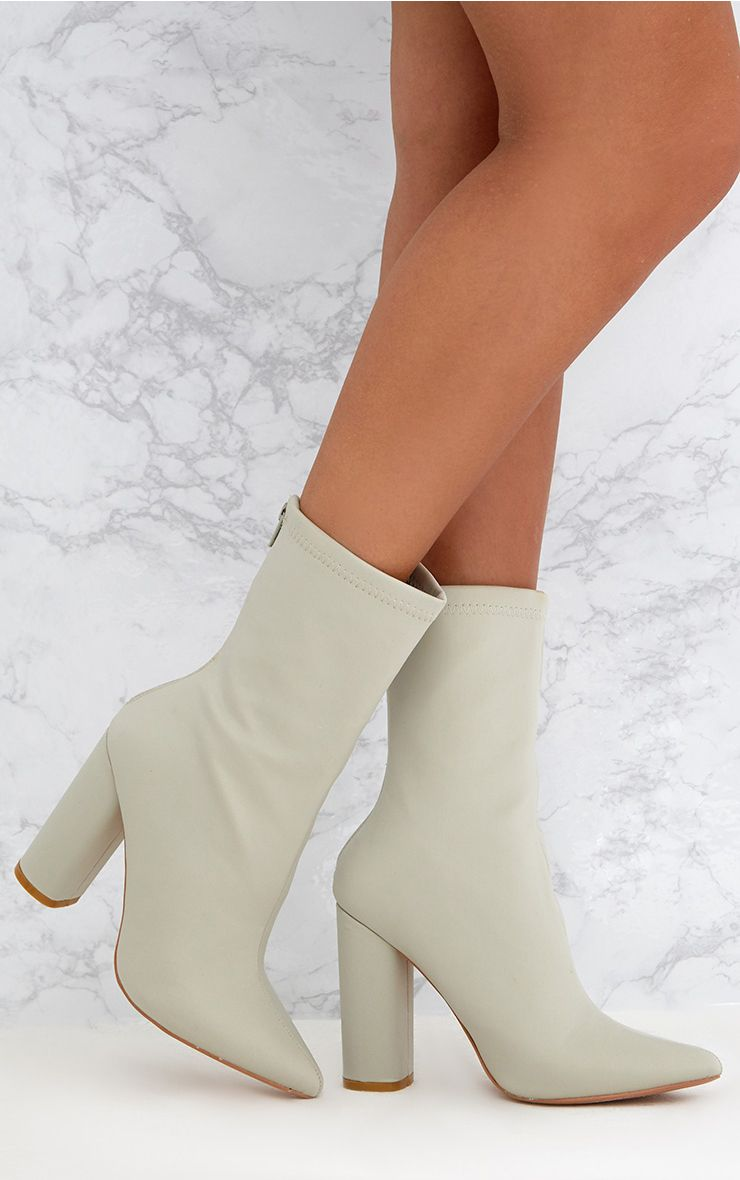 Women S Boots Shoes Online Prettylittlething