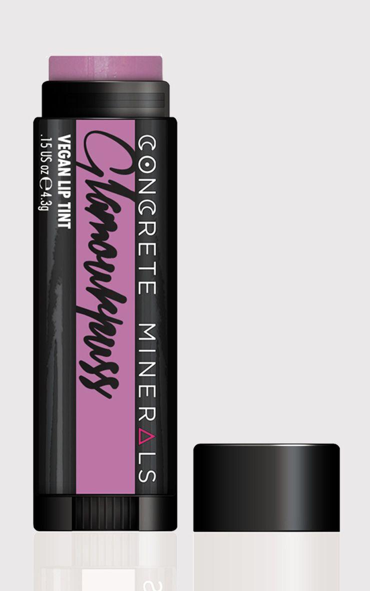 Concrete Minerals Glamourpuss Lip Tint