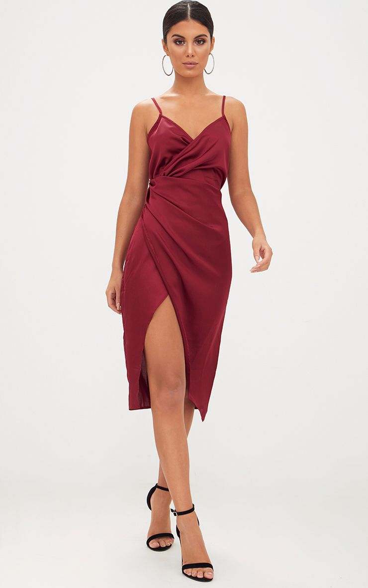 Find great deals on eBay for twist dress. Shop with confidence.