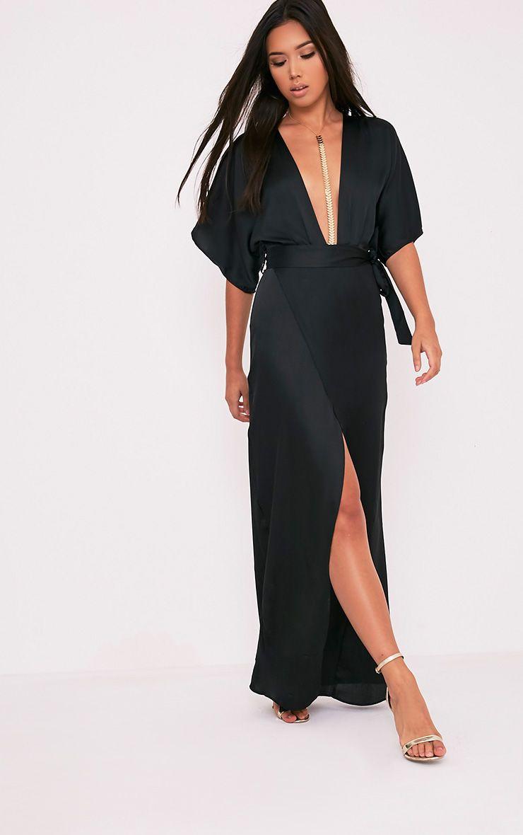 Little Black Dresses Shop Sexy Lbds Uk