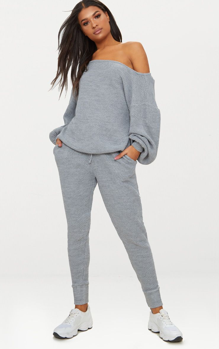 de3221f1a4 5 Best Loungewear Sets That Are Actually SO Cute