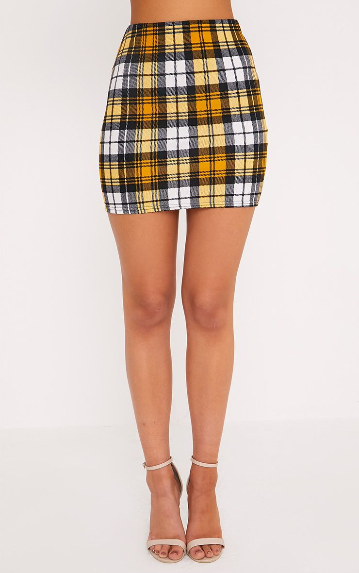 Discover the latest skirts with ASOS. Shop for mini skirts, denim skirts and pencil skirts with ASOS.