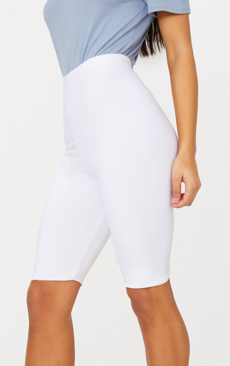 Gel filled Bicycle Shorts are ideal for beginners and long distance cyclists who Orders Over $50 Ship Free· Extensive Size Range· Made in the USA· Apparel Made to PerformBrands: Colosseum Athletics, Gore Bike Wear, Louis Garneau.