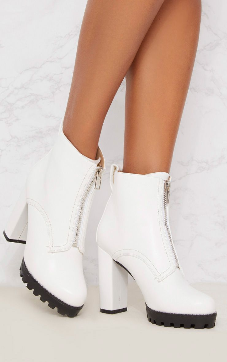 Platfoorm Shoes Size  Usa