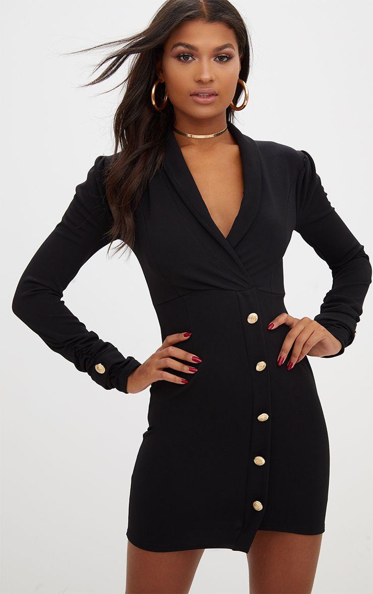 dresses womens dresses online prettylittlething usa