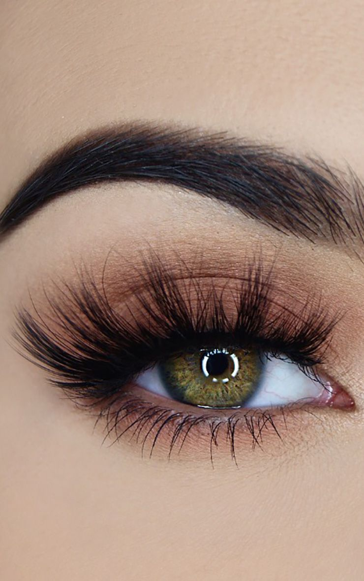 Sosu by SJ Chloe Luxury Lashes 1