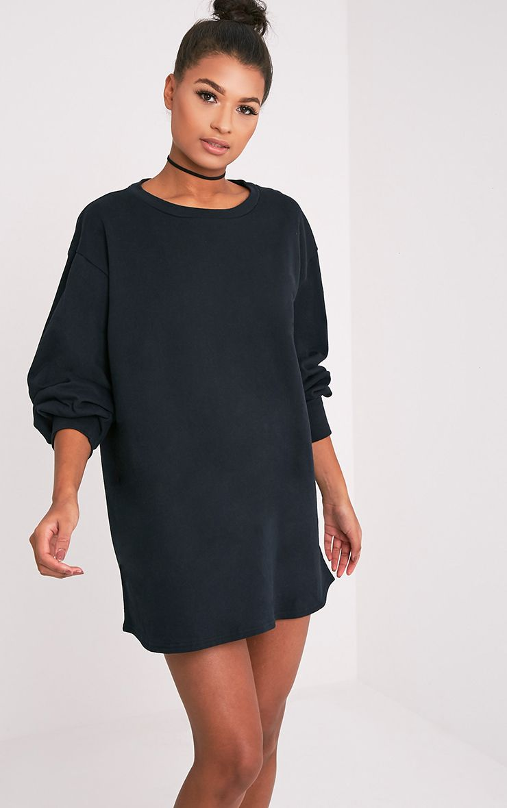 Find great deals on eBay for Oversized Dress in Elegant Dresses for Women. Shop with confidence. Find great deals on eBay for Oversized Dress in Elegant Dresses for Women. Style: Jumper Dress. Features: Knitted, Destroyed Rip. Sleeve Style: Long Sleeve. Color: Red, Khaki, Black, Coffee, White.