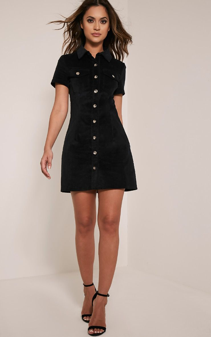 With down buttons front bodycon long dress summer