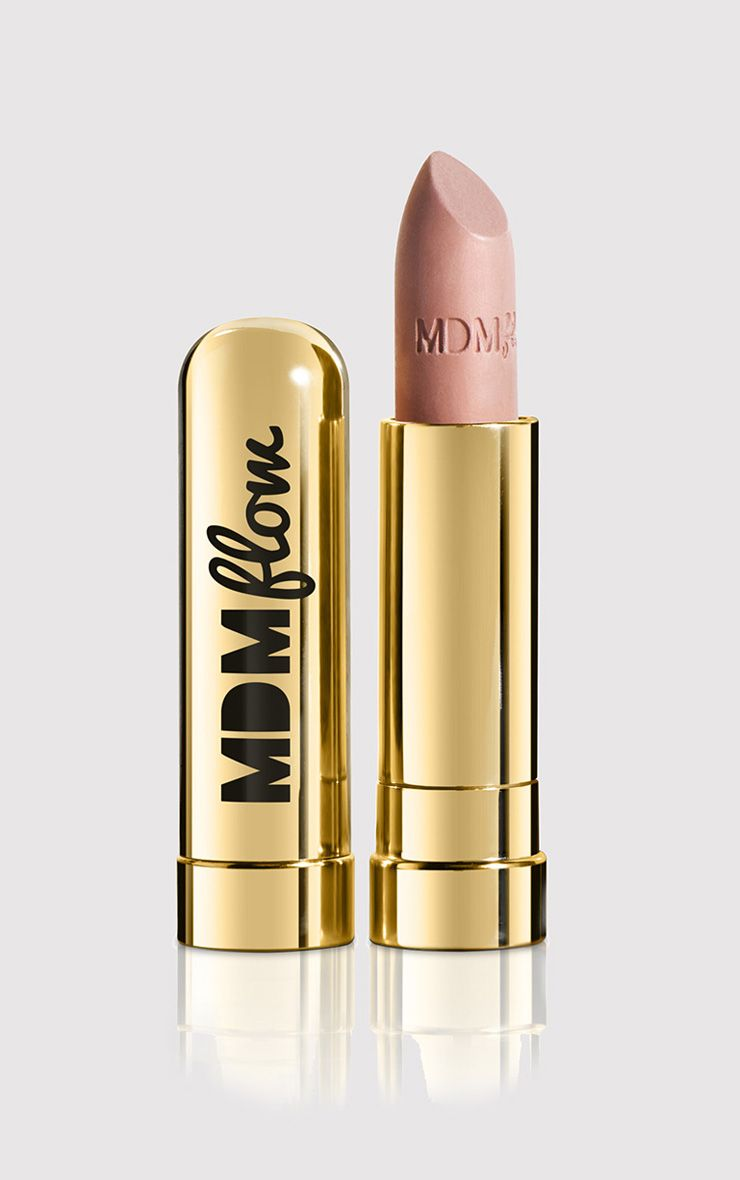MDM Flow Sweet Escape Matte Lipstick