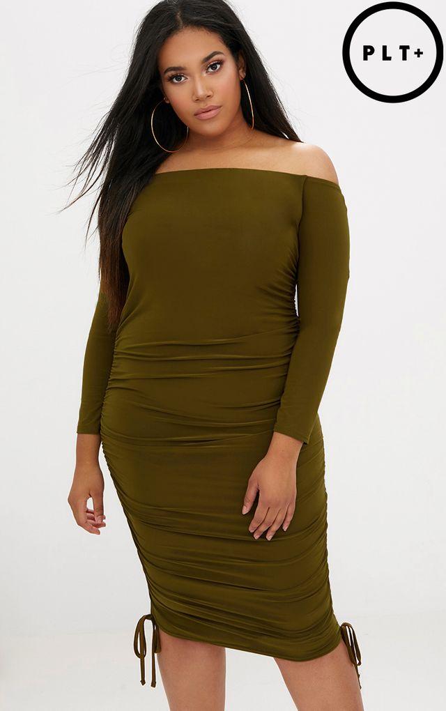 Clothing Sale Cheap Women S Fashion Prettylittlething Aus