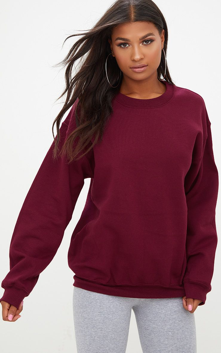 Find great deals on eBay for maroon sweater. Shop with confidence.
