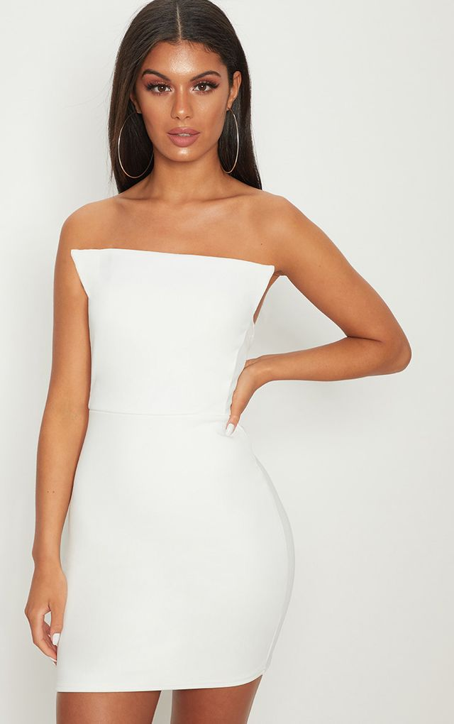 Party Dresses | Cheap Party Dresses | PrettyLittleThing USA