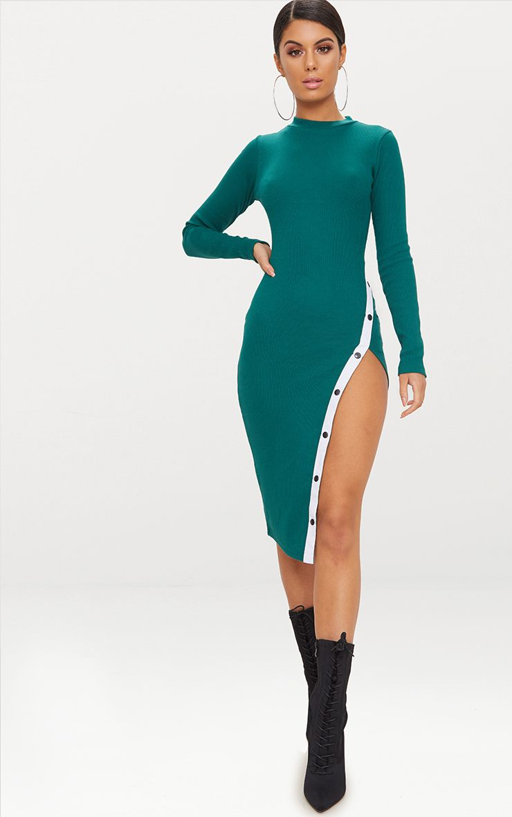 Free shipping and returns on Women's Green Dresses at lemkecollier.ga Skip navigation. Give a little wow. The best gifts are here, every day of the year. Shop gifts. Designer. Women Men Kids Home & Gifts Beauty Sale What's Now. Sleeveless Short Sleeve 3/4 Sleeve Long Sleeve. Show Dress Style.