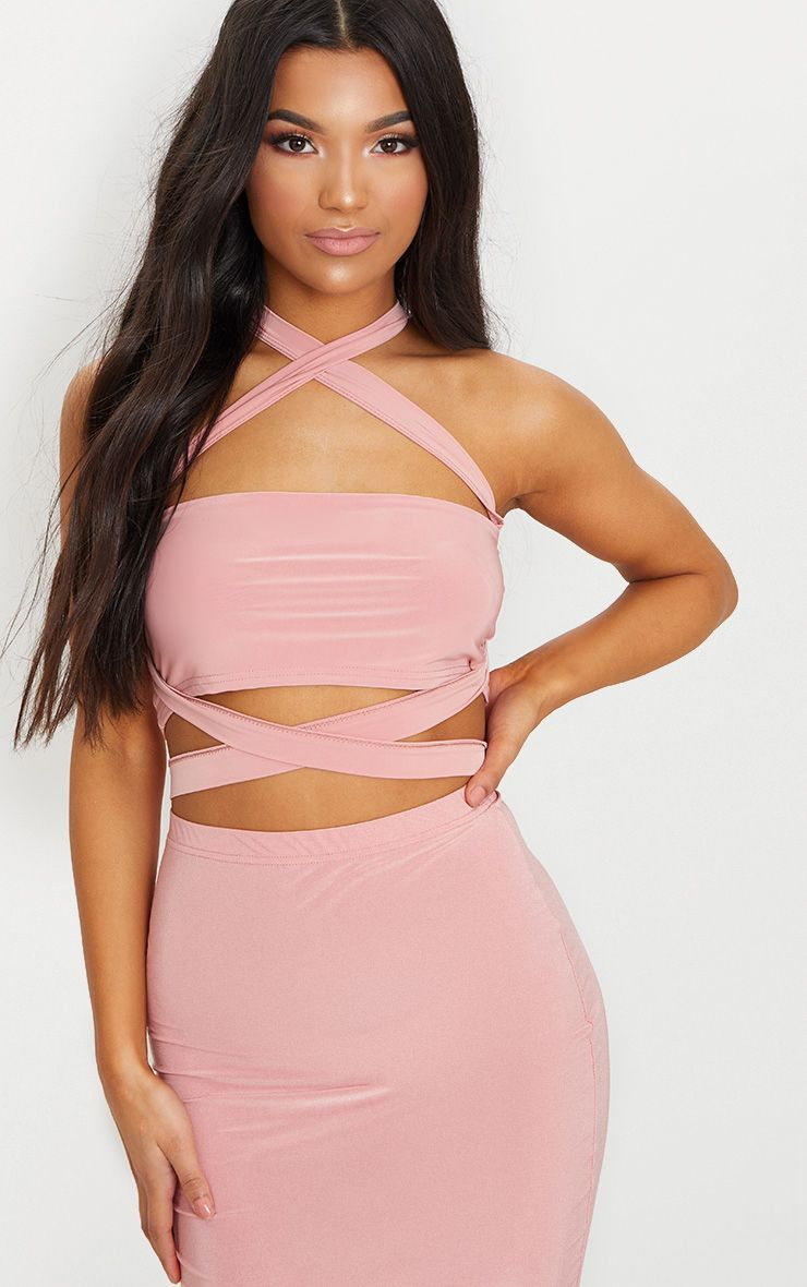 New Clothes Latest Women S Fashion Prettylittlething Usa