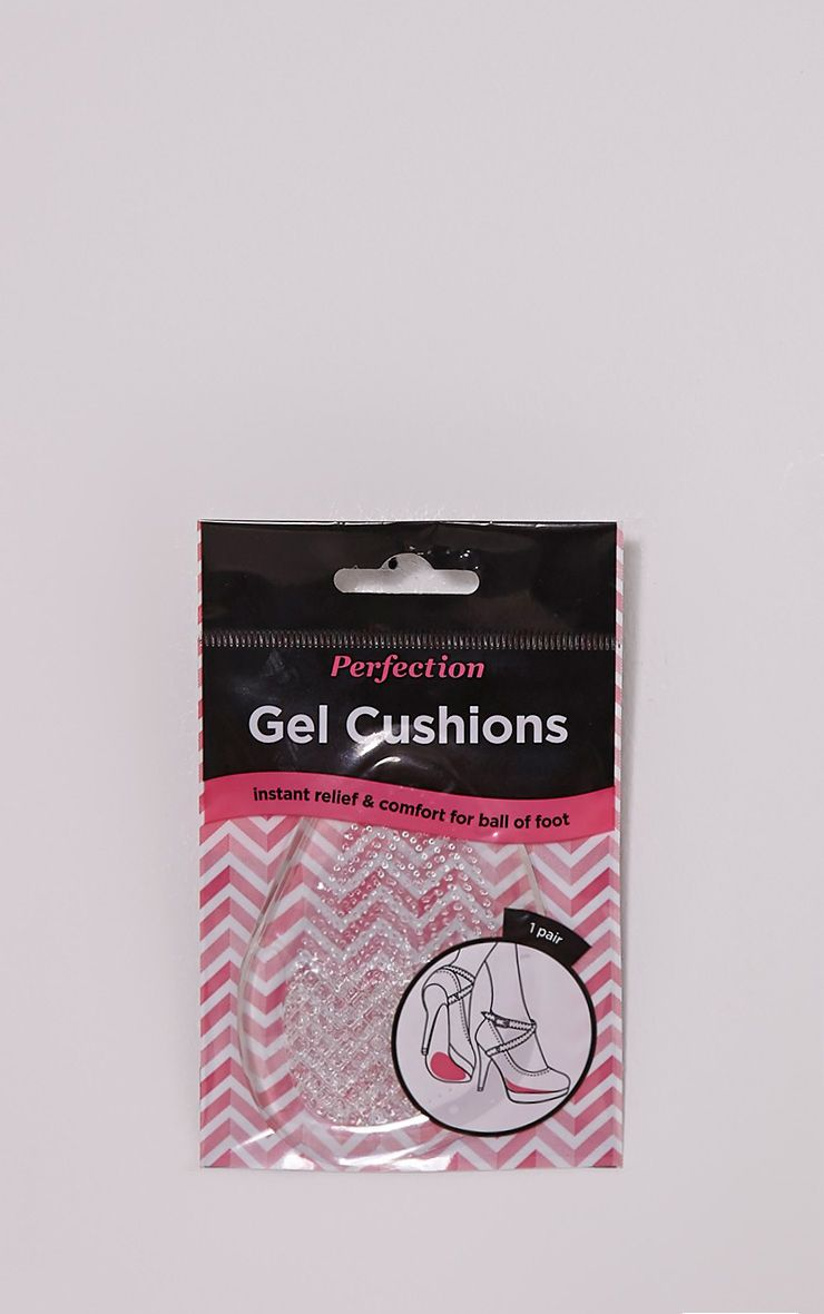 Perfection Gel Cushion
