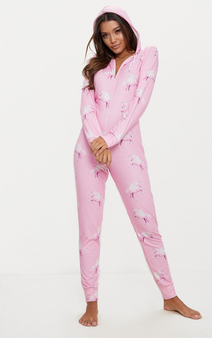 All our onesies are currently on sale! ADULT ONESIES | On Sale Now! 65% OFF ALL Onesies | **Hurry Ends October 1st**.