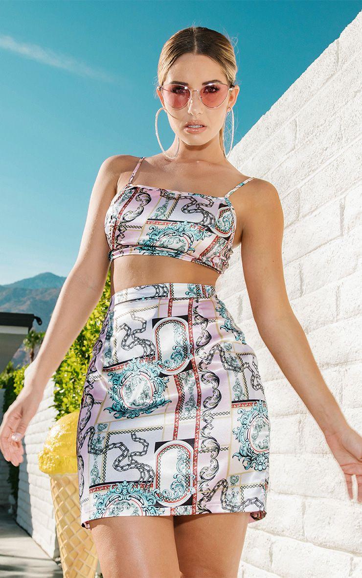 Women S Clothes Shop Women S Fashion Prettylittlething Usa