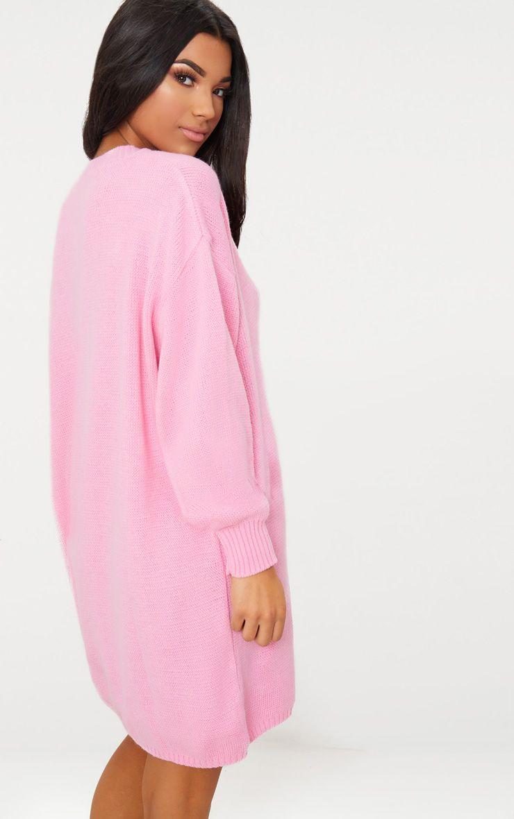 robe pull oversized rose robes. Black Bedroom Furniture Sets. Home Design Ideas