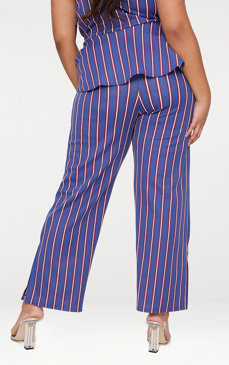 Free shipping and returns on Women's Blue Trouser & Wide-Leg Pants at 0549sahibi.tk