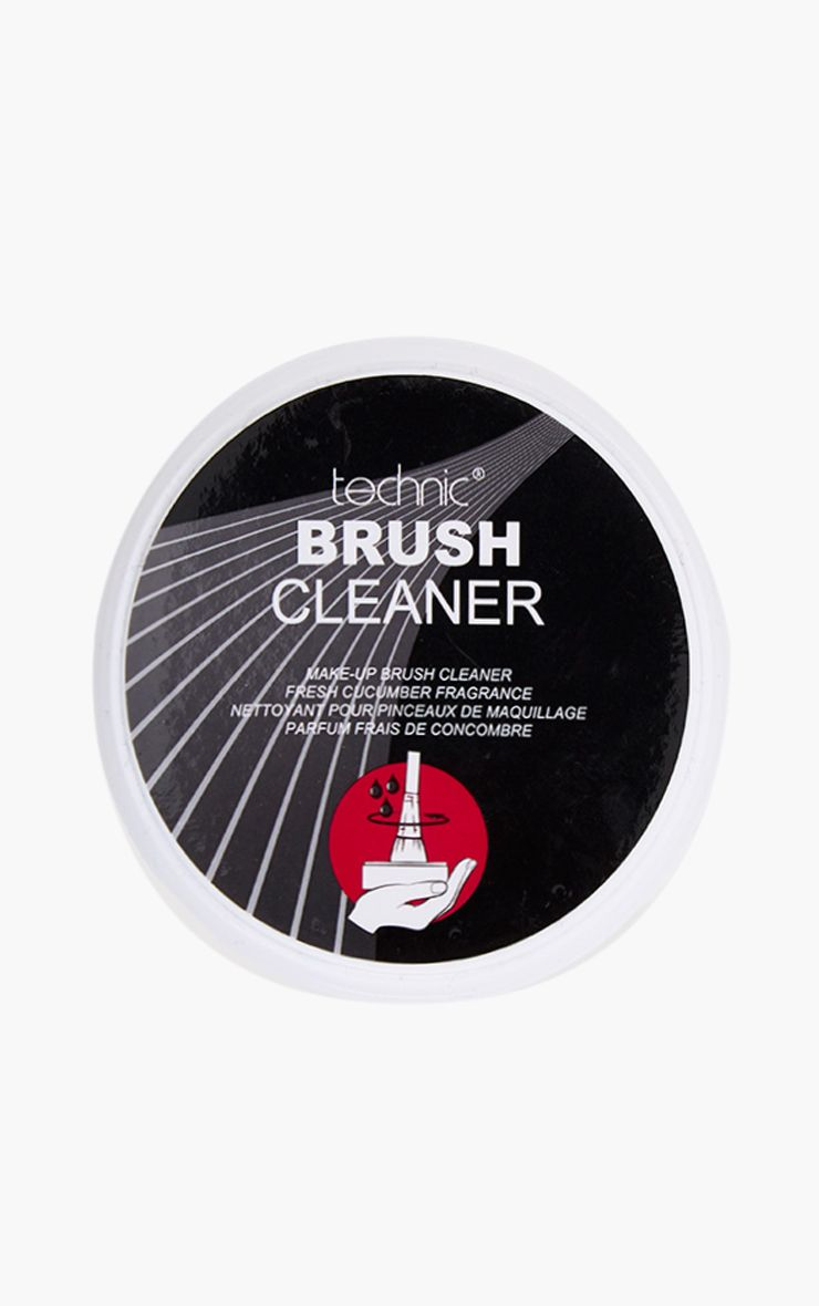 Technic Make Up Brush Cleaning Balm