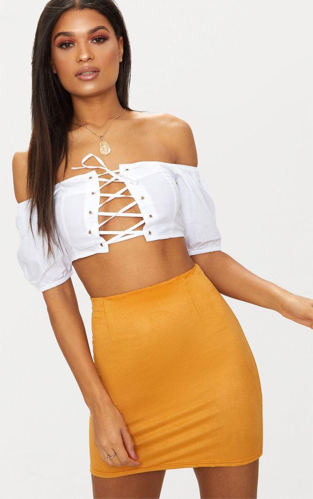 Skirts | Skirts For Women
